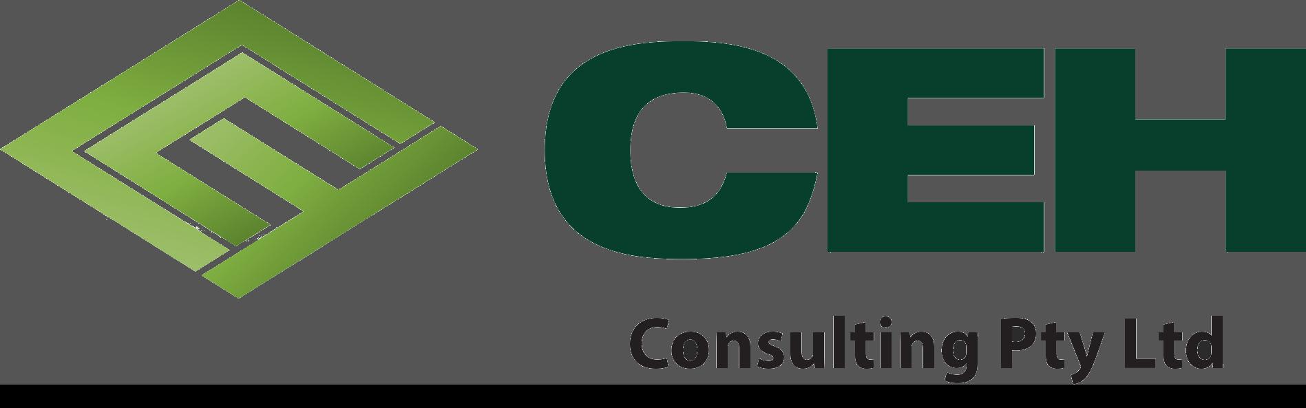 CEH Consulting